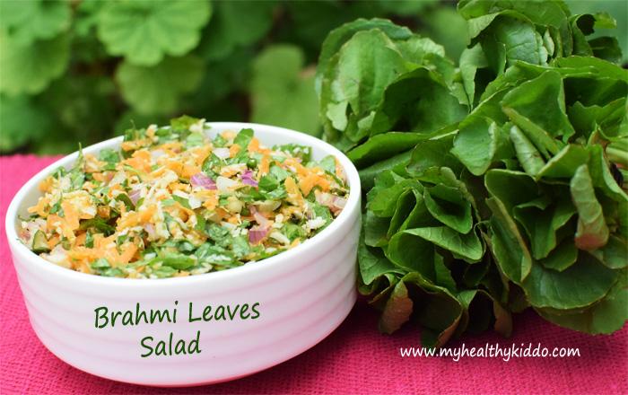 Vallaarai Keerai Salad-1