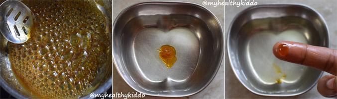 how-to-make-kadalai-mittaai-step-3
