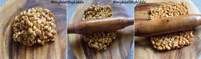 how-to-make-kadalai-mittaai-step-5