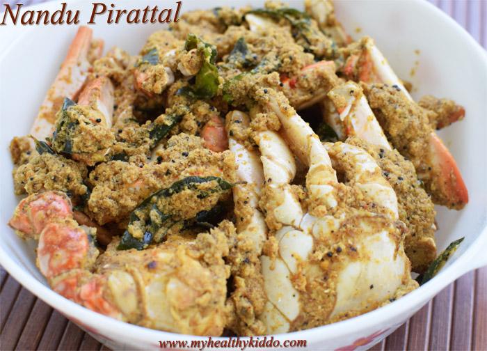 Nandu Pirattal-3
