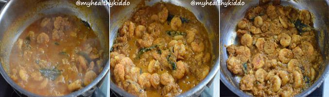 how-to-make-spicy-prawn-gravy-step-11