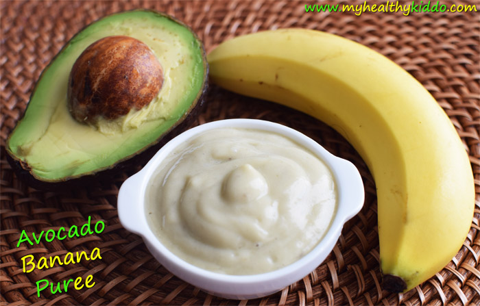 avocado-banana-mash-for-babies-3