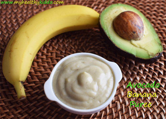 avocado-banana-smash-for-babies-2