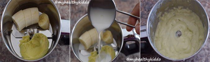how-to-make-avocado-banana-puree-for-babies-step-3