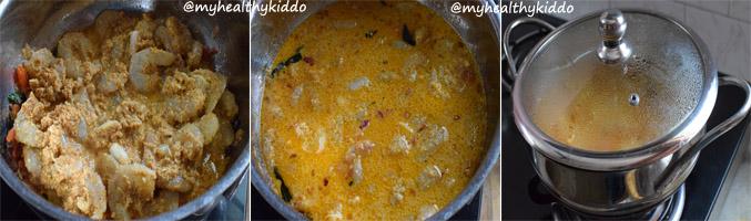 how-to-make-spicy-prawn-gravy-step-10