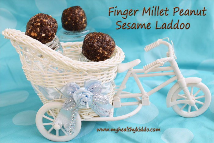 finger-millet-laddoo-1