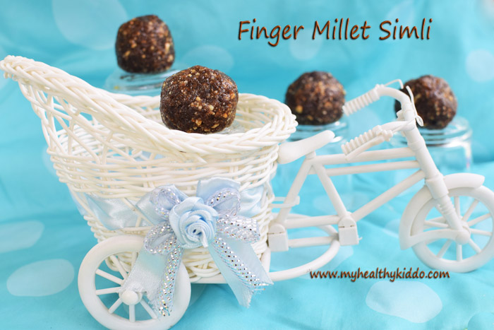 finger-millet-laddoo-2