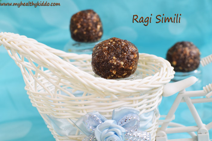 finger-millet-laddoo-3