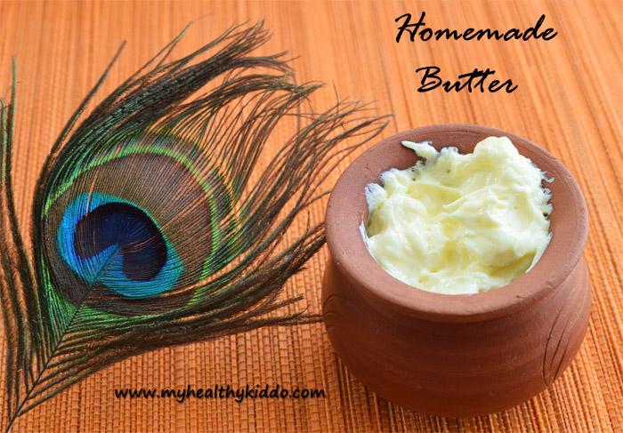 homemade-butter-recipe-2