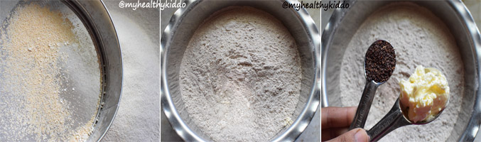 how-to-make-ragi-murukku-step4