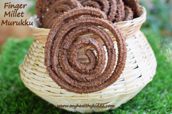 ragi-murukku-recipe-1