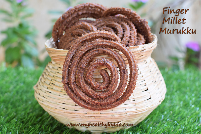 ragi-murukku-recipe-2