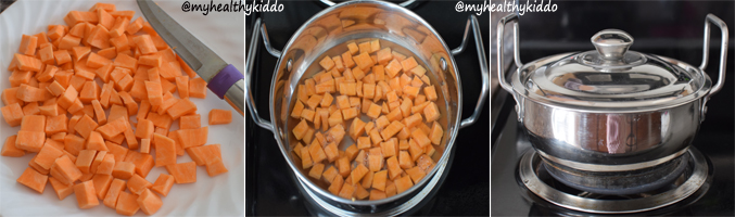 sweet-potato-puree-recipe-for-babies-3