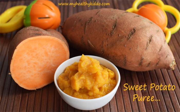 sweet-potato-puree-for-babies-1