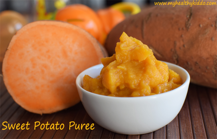sweet-potato-puree-for-babies-2