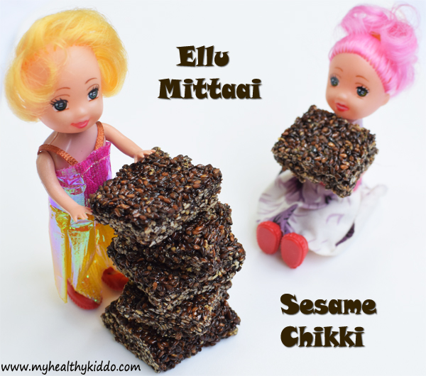 ellu-mittaai-sesame-chikki-recipe-2