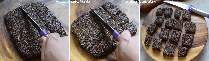 how-to-make-ellu-mittaai-sesame-chikki-step-7