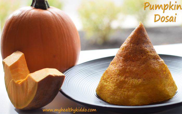pumpkin-dosa-for-kids-recipe-1