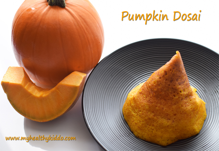 pumpkin-dosa-for-kids-recipe-2