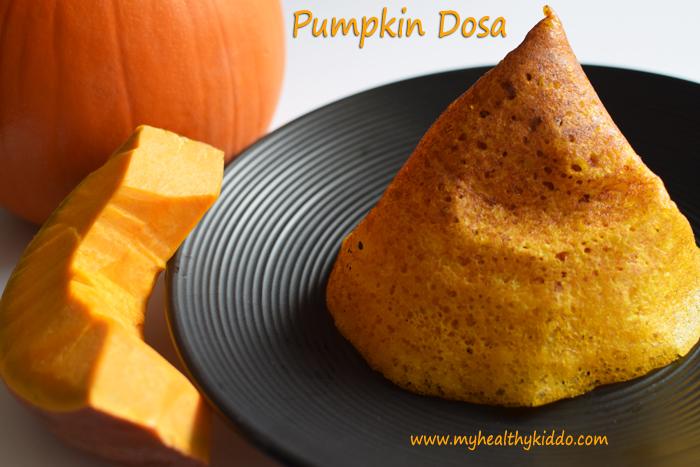 pumpkin-dosa-for-kids-recipe-3