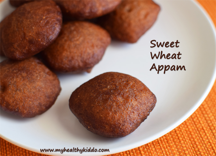 wheat-rava-appam-2