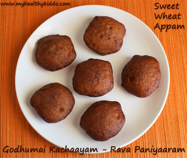 wheat-sweet-appam-1
