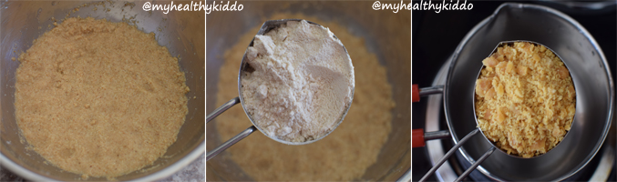 wheat-sweet-appam-2