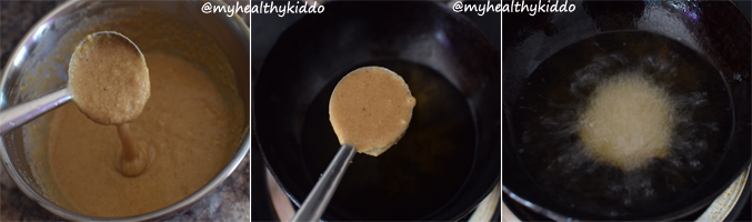 wheat-sweet-appam-6